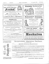 Danzers Armee-Zeitung 19071219 Seite: 22
