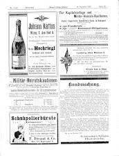 Danzers Armee-Zeitung 19071219 Seite: 23