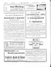 Danzers Armee-Zeitung 19071219 Seite: 24