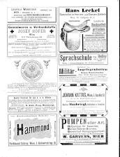 Danzers Armee-Zeitung 19071219 Seite: 25