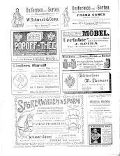 Danzers Armee-Zeitung 19071219 Seite: 26