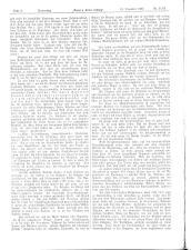 Danzers Armee-Zeitung 19071219 Seite: 2