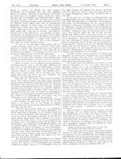 Danzers Armee-Zeitung 19071219 Seite: 3
