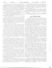 Danzers Armee-Zeitung 19071219 Seite: 4