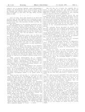 Danzers Armee-Zeitung 19071219 Seite: 5