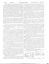 Danzers Armee-Zeitung 19071219 Seite: 6