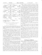 Danzers Armee-Zeitung 19071219 Seite: 7