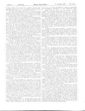 Danzers Armee-Zeitung 19071219 Seite: 8