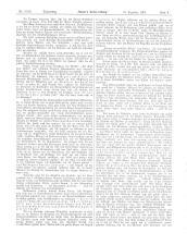 Danzers Armee-Zeitung 19071219 Seite: 9