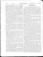 Danzers Armee-Zeitung 19140219 Seite: 10