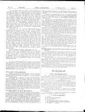 Danzers Armee-Zeitung 19140219 Seite: 11