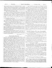 Danzers Armee-Zeitung 19140219 Seite: 13