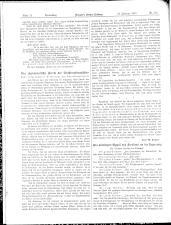 Danzers Armee-Zeitung 19140219 Seite: 14