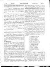 Danzers Armee-Zeitung 19140219 Seite: 15