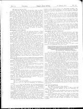 Danzers Armee-Zeitung 19140219 Seite: 16