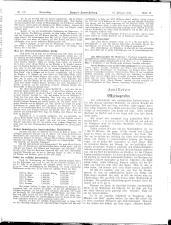 Danzers Armee-Zeitung 19140219 Seite: 17