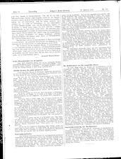 Danzers Armee-Zeitung 19140219 Seite: 18