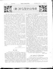 Danzers Armee-Zeitung 19140219 Seite: 19