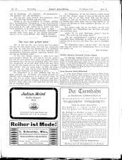 Danzers Armee-Zeitung 19140219 Seite: 21
