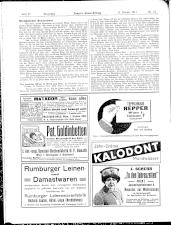 Danzers Armee-Zeitung 19140219 Seite: 22