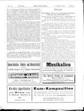 Danzers Armee-Zeitung 19140219 Seite: 23