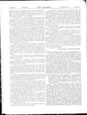 Danzers Armee-Zeitung 19140219 Seite: 24