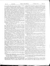 Danzers Armee-Zeitung 19140219 Seite: 25