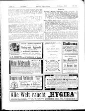 Danzers Armee-Zeitung 19140219 Seite: 26