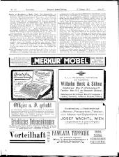 Danzers Armee-Zeitung 19140219 Seite: 27