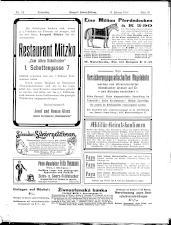 Danzers Armee-Zeitung 19140219 Seite: 29