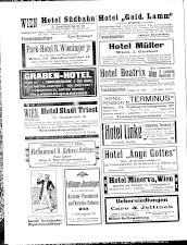 Danzers Armee-Zeitung 19140219 Seite: 2