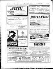 Danzers Armee-Zeitung 19140219 Seite: 30