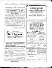 Danzers Armee-Zeitung 19140219 Seite: 31