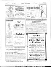 Danzers Armee-Zeitung 19140219 Seite: 32