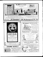 Danzers Armee-Zeitung 19140219 Seite: 33