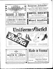 Danzers Armee-Zeitung 19140219 Seite: 34