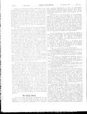 Danzers Armee-Zeitung 19140219 Seite: 4