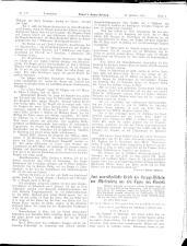 Danzers Armee-Zeitung 19140219 Seite: 5