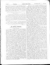 Danzers Armee-Zeitung 19140219 Seite: 6