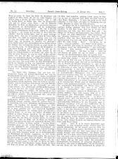 Danzers Armee-Zeitung 19140219 Seite: 7
