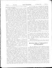 Danzers Armee-Zeitung 19140219 Seite: 8