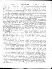 Danzers Armee-Zeitung 19140219 Seite: 9