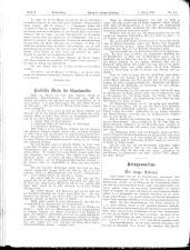 Danzers Armee-Zeitung 19140305 Seite: 10