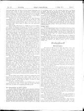 Danzers Armee-Zeitung 19140305 Seite: 11