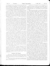 Danzers Armee-Zeitung 19140305 Seite: 12
