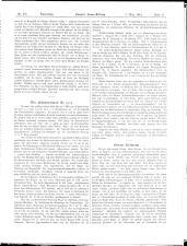 Danzers Armee-Zeitung 19140305 Seite: 13