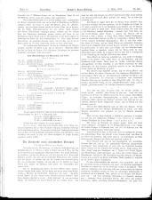 Danzers Armee-Zeitung 19140305 Seite: 14