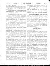 Danzers Armee-Zeitung 19140305 Seite: 16