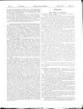 Danzers Armee-Zeitung 19140305 Seite: 17