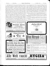 Danzers Armee-Zeitung 19140305 Seite: 18